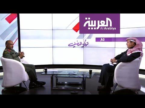 مصر عرضت على السعودية 40 ألف مقاتل بري لحرب اليمن