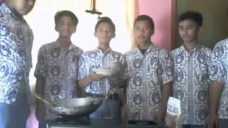Tutorial membuat nasi goreng | X-RPL | SMKN 10 JAKARTA