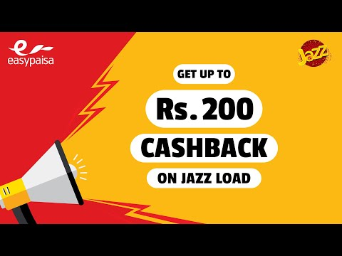 get-up-to-rs.-200-cashback-on-jazz-load!