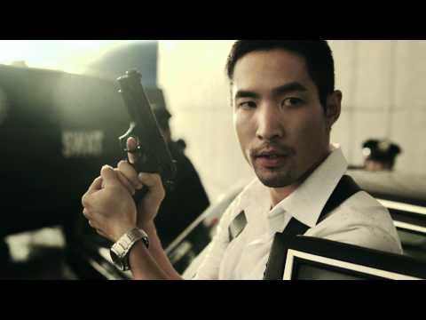 Bang Yong Guk (방용국) _ I REMEMBER (WITH Yang Yo Sub OF BEAST) _ MV