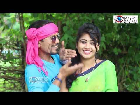 Bina Singare Bhauji Ete Jhalke He#भौजी एते झलकेहे #Subhash Das#New Khortha Video 2017
