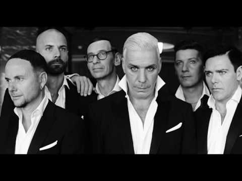 Rammstein - Ramm 4