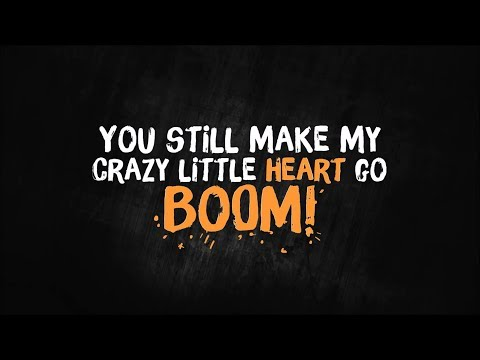 Simple Plan - Boom (Lyrics)