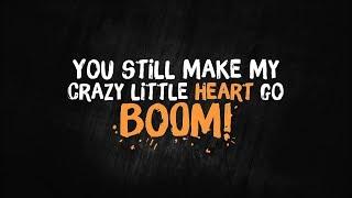 Repeat youtube video Simple Plan - Boom (Lyrics)