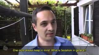 National Socialism Was A Left Wing Movement.mp4