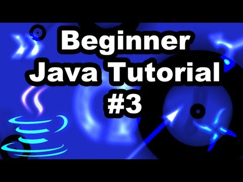 learn-java-tutorial-1.3--object-oriented-jerome