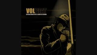 Volbeat - Mabellene I Hofteholder (Lyrics)