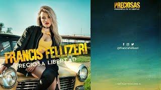 Francis Fellizeri  - Preciosa Libertad (Lyric Video)(https://www.instagram.com/FrancisFellizeri https://www.facebook.com/FrancisFellizeri https://twitter.com/FrancisFelizeri Francis Fellizeri -