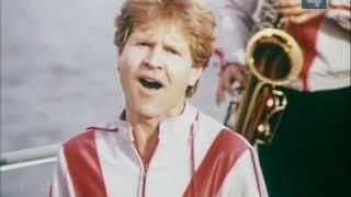 Оризонт - Песня о добром друге (1982)