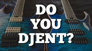 Do You Djent