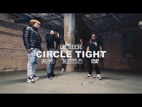 Lil Reese – Circle Tight mp3 letöltés