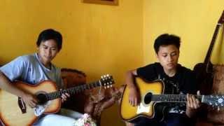 Lagu Daerah : Cublak-Cublak Suweng Akustik - Stafaband