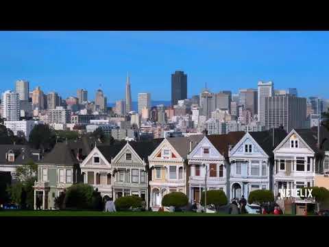 Fuller House Season 3 Official Trailer Netflix