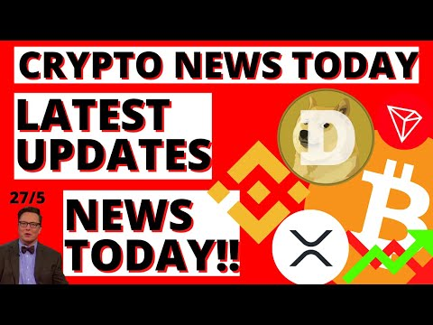 Cryptocurrency News Today | Crypto News Today | Why Crypto Market is Going Down: Cryptocurrency News