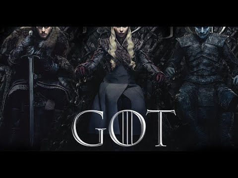 Game Of Throne Season 8 Episode 5 Torrent Download