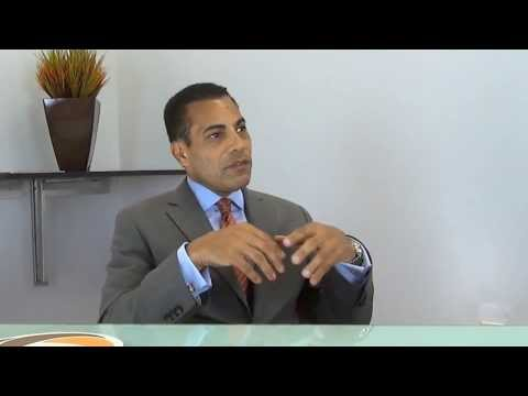 City National Bank - CNBcares - Walter Bond