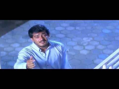 Kandukondain Kandukondain climax scene ajith kumar