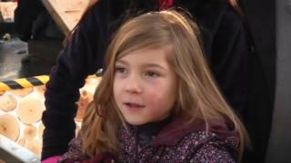 Giáo Hội Năm Châu 29/12/2015 – 04/01/2016: Một triệu người tị nạn tràn vào Âu Châu năm 2016