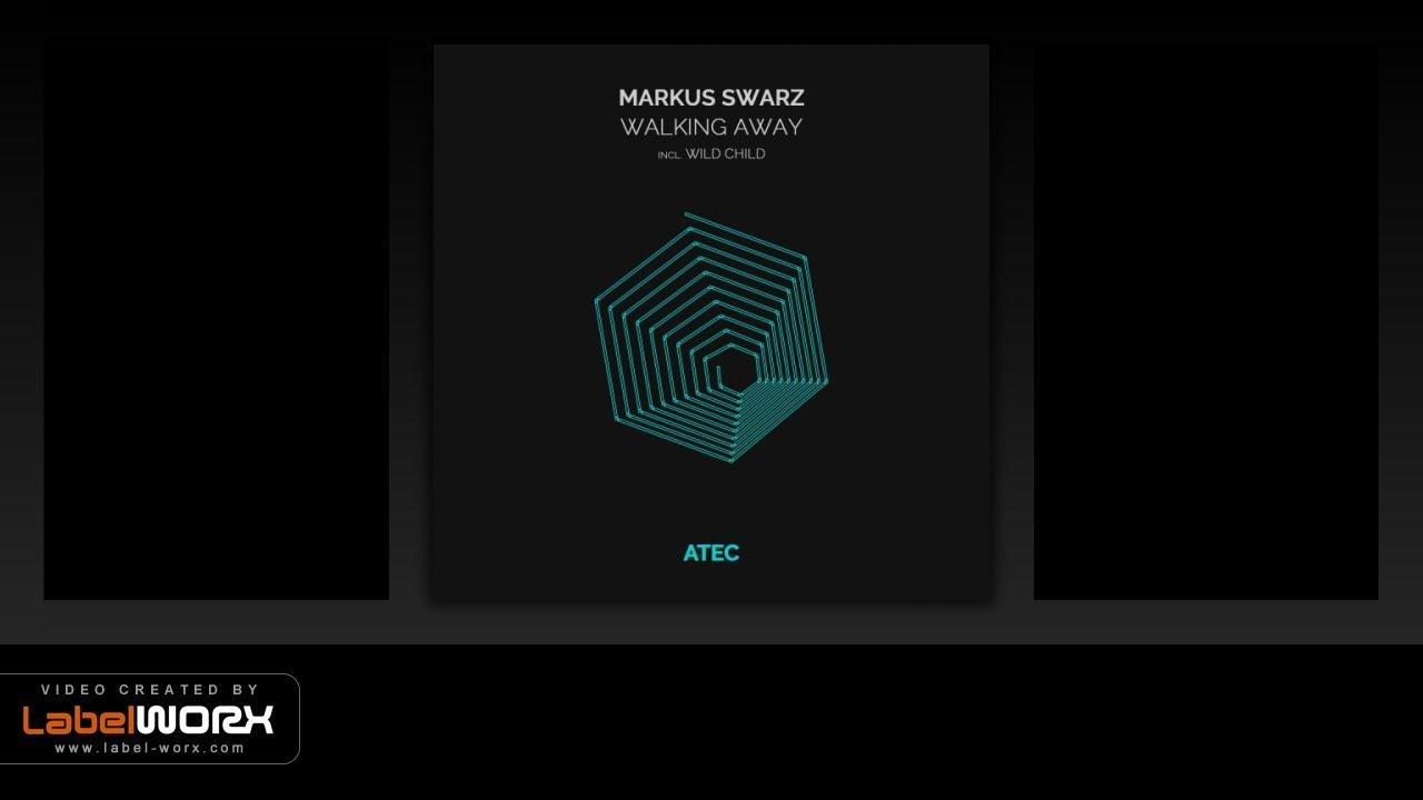 Download Markus Swarz - Walking Away (Original Mix)