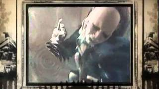 Watch Sopor Aeternus 20000 Leagues Under The Sea video