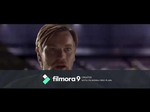 (Reverse) Obi-Wan: