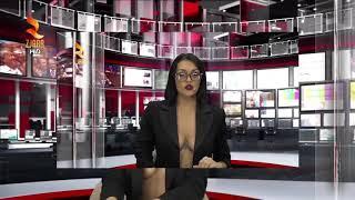 Оригинальные албанские новости