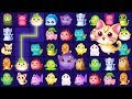 Onet Animal   Pet connect Frenzy