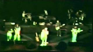 Frank Zappa - Carolina Hardcore Ecstasy - 1984 Texas