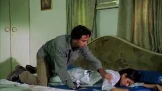 Hot Bhabhi Trapped By TV Mechanic | भाभी का सब उतार दिया