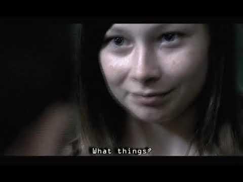 Порно 2006(корометражка)