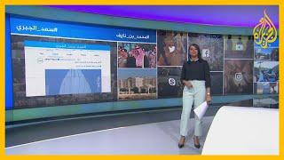 محمد بن نايف.. حملة في تويتر للدفاع عن ولي العهد السعودي السابق، وهجمة إلكترونية مضادة تصمه بالفساد