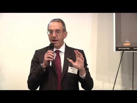 2015 Transportation Summit | 3 - VICA and SFV CoG Statements