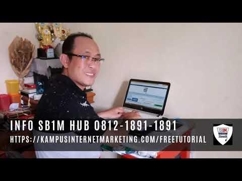 sekolah-tempat-belajar-bisnis-online-terbaik-untuk-pemula-di-denpasar-hubungi-081218911891