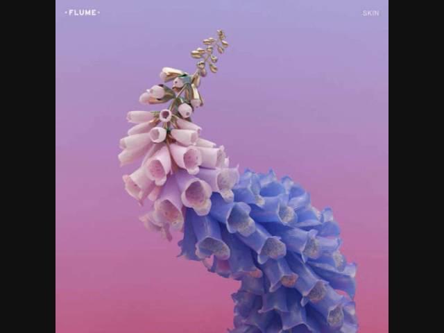 flume-helix-mineurduson