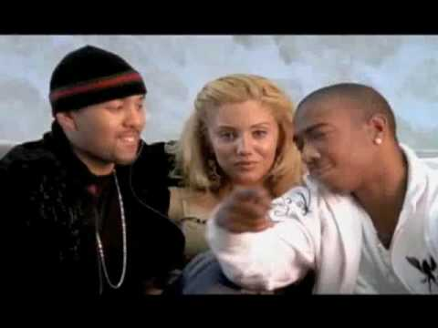 Christian Alexander's Music Video Too Fine feat.  Ja Rule