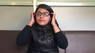 IELTS Speaking Mock Test (Nepali Student)