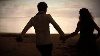 《Double Rainbow》  最佳婚禮精華影片