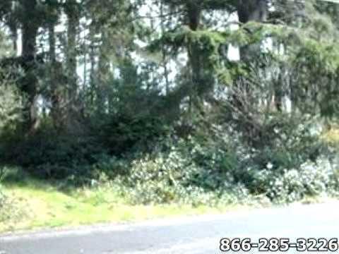 574 Quinault Ave SE, Ocean Shores, WA 98569
