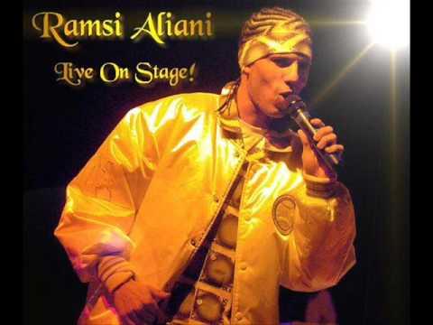 Ramsi Aliani Ft Eko Fresh Schlag Alarm (+Lyrics) (www.ramsi-aliani.tk)