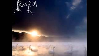 Idaaliur - Season of Melancholy