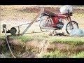 Amazing Homemade Inventions 39