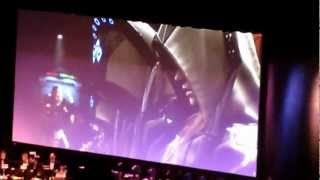 Distant Worlds 25th Anniversary Chicago (FF XIII Blinded by Light)