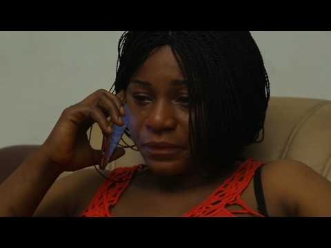 THE ABANDONED 2 - LATEST NIGERIAN NOLLYWOOD MOVIES EPISODE TWO