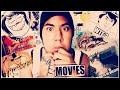 #PELICULAS PORNO| tipos de peliculas| Omar Rodriguez