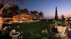 Custom Inground Pool Builders - Pool Landscape Design - Urban Landscape Orange County