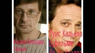 """Сериал """"Корабль"""" VS сериал """"Ковчег"""