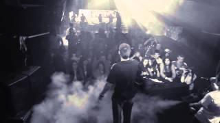 ОТЧЕТ Сережа Местный - Ростов-на-Дону 15/05/2015