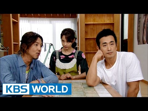 the-gentlemen-of-wolgyesu-tailor-shop-|-월계수-양복점-신사들---ep.7-[eng/2016.09.24]
