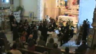 Riccardo Barone - Cor cordium