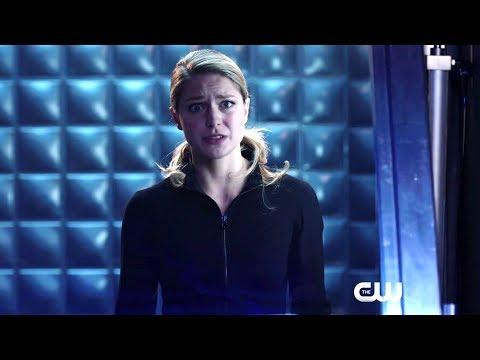 "DCTV Crossover Teaser #3 ""Elseworlds"" Promo| The Flash, Supergirl, Arrow Crossover"